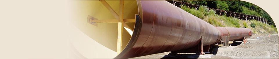 DuraShield™ Joint & Repair Systems