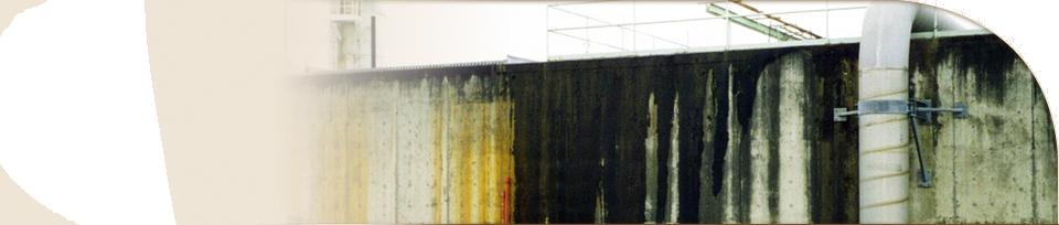 KapStone Paper UNOX Basin Lining
